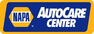 2015 Buick Verano Convenience Group Naugatuck, Connecticut 22