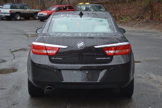 2015 Buick Verano Convenience Group Naugatuck, Connecticut 3