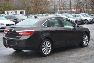 2015 Buick Verano Convenience Group Naugatuck, Connecticut 4