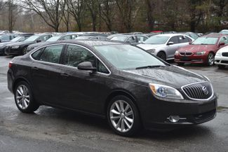 2015 Buick Verano Convenience Group Naugatuck, Connecticut 6