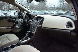 2015 Buick Verano Convenience Group Naugatuck, Connecticut 9