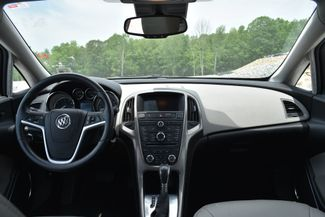 2015 Buick Verano Naugatuck, Connecticut 16