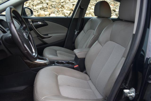 2015 Buick Verano Naugatuck, Connecticut 20