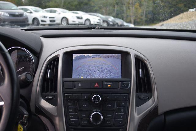 2015 Buick Verano Naugatuck, Connecticut 23