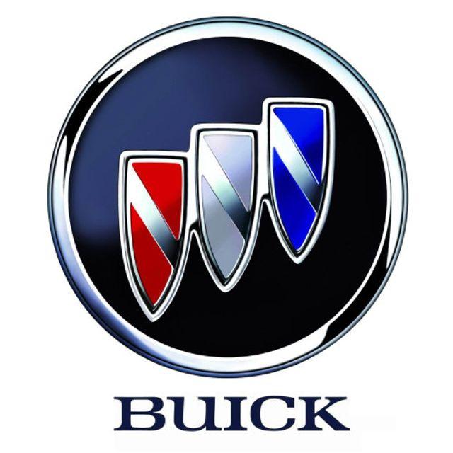 2015 Buick Verano Naugatuck, Connecticut