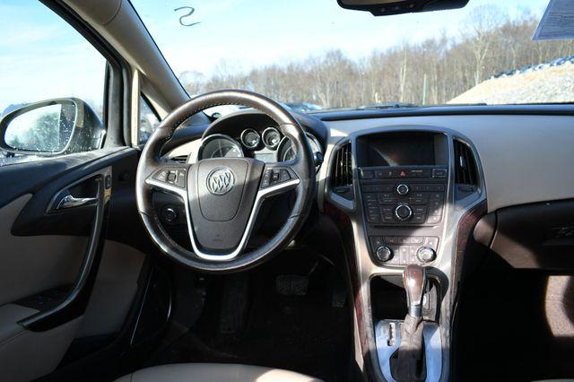 2015 Buick Verano Naugatuck, Connecticut 11