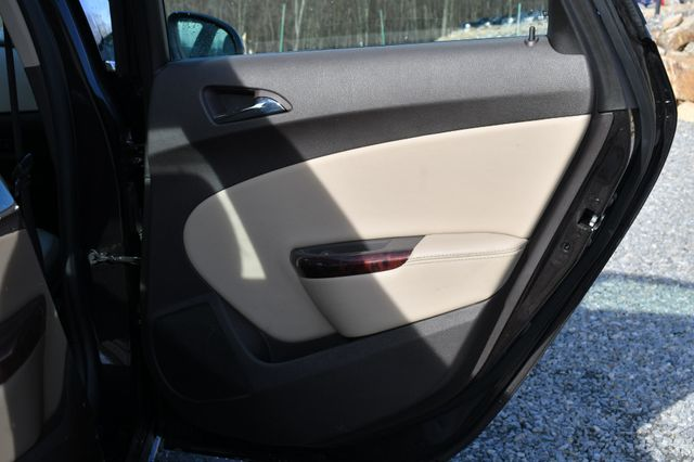 2015 Buick Verano Naugatuck, Connecticut 9