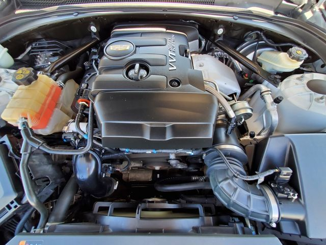 2015 Cadillac ATS Coupe Standard RWD in Brownsville, TX 78521