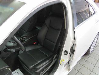 2015 Cadillac ATS Sedan Standard RWD  city OH  North Coast Auto Mall of Akron  in Akron, OH
