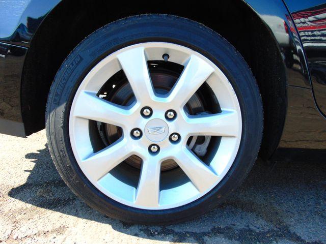 2015 Cadillac ATS Sedan Standard AWD Alexandria, Minnesota 5