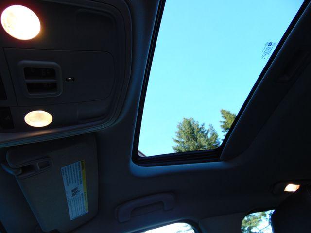 2015 Cadillac ATS Sedan Standard AWD Alexandria, Minnesota 15