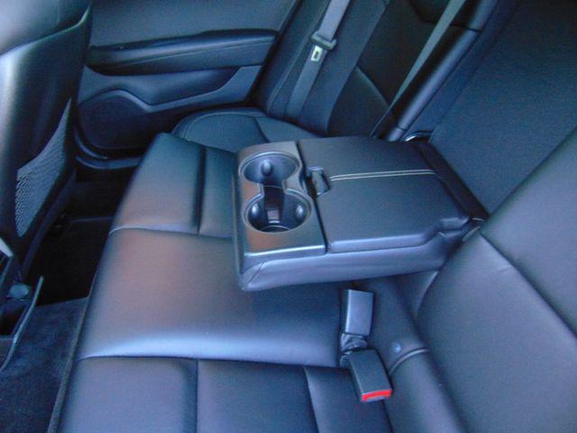 2015 Cadillac ATS Sedan Standard AWD Alexandria, Minnesota 20