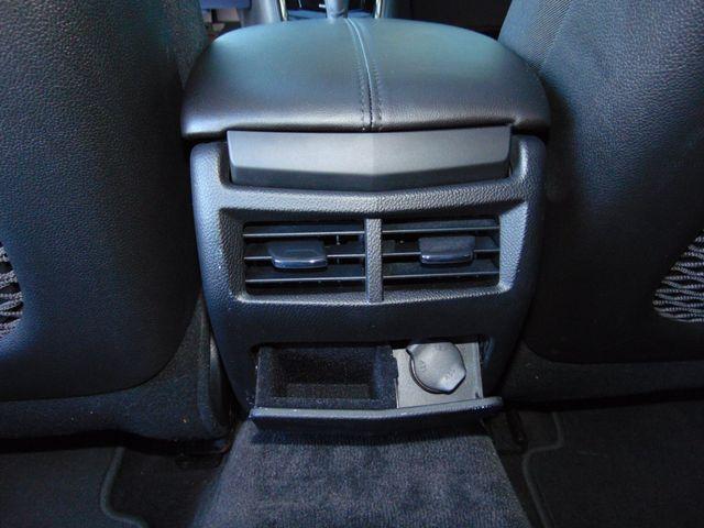 2015 Cadillac ATS Sedan Standard AWD Alexandria, Minnesota 21