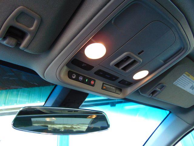 2015 Cadillac ATS Sedan Standard AWD Alexandria, Minnesota 14
