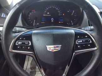 2015 Cadillac ATS Sedan Luxury AWD  city NC  Palace Auto Sales   in Charlotte, NC