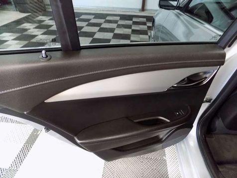 2015 Cadillac ATS Sedan Luxury RWD - Ledet's Auto Sales Gonzales_state_zip in Gonzales, Louisiana