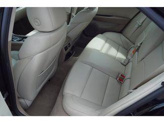 2015 Cadillac ATS Sedan Luxury RWD  city Texas  Vista Cars and Trucks  in Houston, Texas