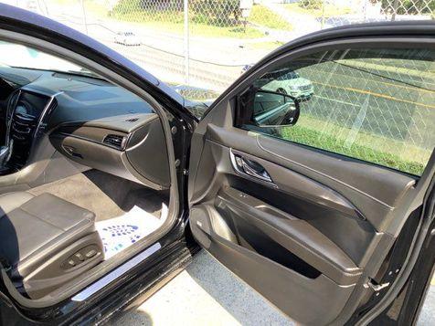 2015 Cadillac ATS Sedan Standard RWD | Little Rock, AR | Great American Auto, LLC in Little Rock, AR