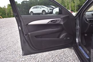 2015 Cadillac ATS Sedan Luxury AWD Naugatuck, Connecticut 19