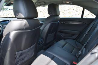 2015 Cadillac ATS Sedan AWD Naugatuck, Connecticut 13