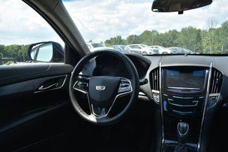 2015 Cadillac ATS Sedan AWD Naugatuck, Connecticut 15