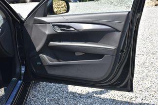 2015 Cadillac ATS Sedan AWD Naugatuck, Connecticut 8