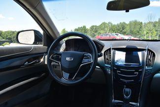 2015 Cadillac ATS Sedan Naugatuck, Connecticut 15