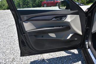 2015 Cadillac ATS Sedan Naugatuck, Connecticut 18