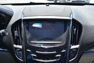 2015 Cadillac ATS Sedan Naugatuck, Connecticut 21