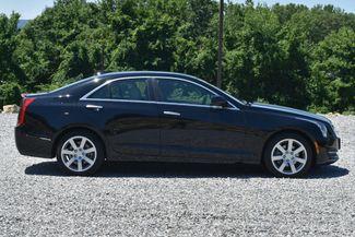 2015 Cadillac ATS Sedan Naugatuck, Connecticut 5