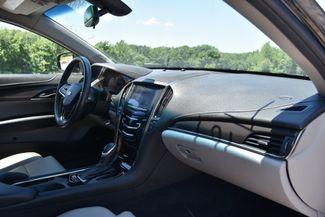 2015 Cadillac ATS Sedan Naugatuck, Connecticut 9
