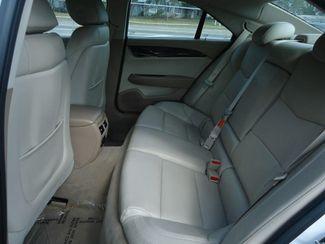 2015 Cadillac ATS Sedan Luxury RWD NAVIGATION SEFFNER, Florida 13