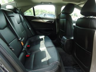 2015 Cadillac ATS Sedan Luxury RWD SEFFNER, Florida 22