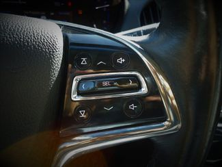 2015 Cadillac ATS Sedan BACK UP CAMERA SEFFNER, Florida 21