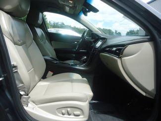2015 Cadillac ATS Sedan Luxury RWD SEFFNER, Florida 21