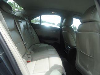 2015 Cadillac ATS Sedan Luxury RWD SEFFNER, Florida 22