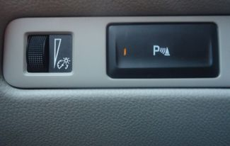 2015 Cadillac ATS Sedan Luxury RWD SEFFNER, Florida 25