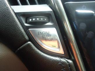 2015 Cadillac ATS Sedan Luxury RWD SEFFNER, Florida 26