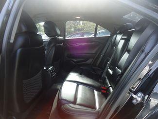 2015 Cadillac ATS Sedan Standard RWD SEFFNER, Florida 20