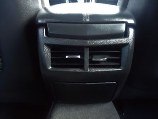 2015 Cadillac ATS Sedan Standard RWD SEFFNER, Florida 21