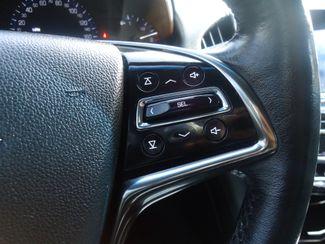 2015 Cadillac ATS Sedan Standard RWD SEFFNER, Florida 25