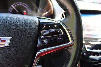 2015 Cadillac ATS Sedan Luxury RWD  city PA  Carmix Auto Sales  in Shavertown, PA