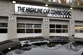 2015 Cadillac ATS Sedan Luxury AWD Waterbury, Connecticut 12