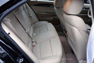 2015 Cadillac ATS Sedan Luxury AWD Waterbury, Connecticut 15
