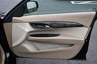 2015 Cadillac ATS Sedan Luxury AWD Waterbury, Connecticut 19