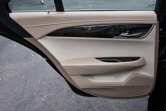 2015 Cadillac ATS Sedan Luxury AWD Waterbury, Connecticut 21