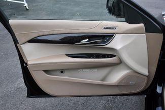 2015 Cadillac ATS Sedan Luxury AWD Waterbury, Connecticut 22