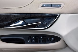 2015 Cadillac ATS Sedan Luxury AWD Waterbury, Connecticut 23
