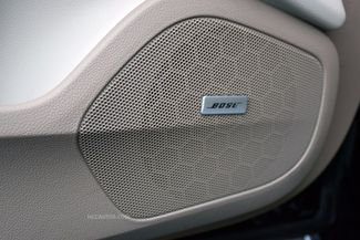 2015 Cadillac ATS Sedan Luxury AWD Waterbury, Connecticut 24