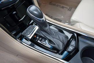 2015 Cadillac ATS Sedan Luxury AWD Waterbury, Connecticut 28